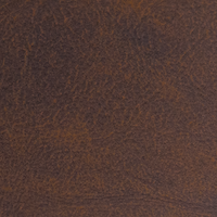 Brown Eco-leather - ALP#101