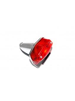 Taillight Mini Lucas Homologated E11