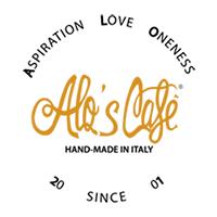 Alo's Cafè