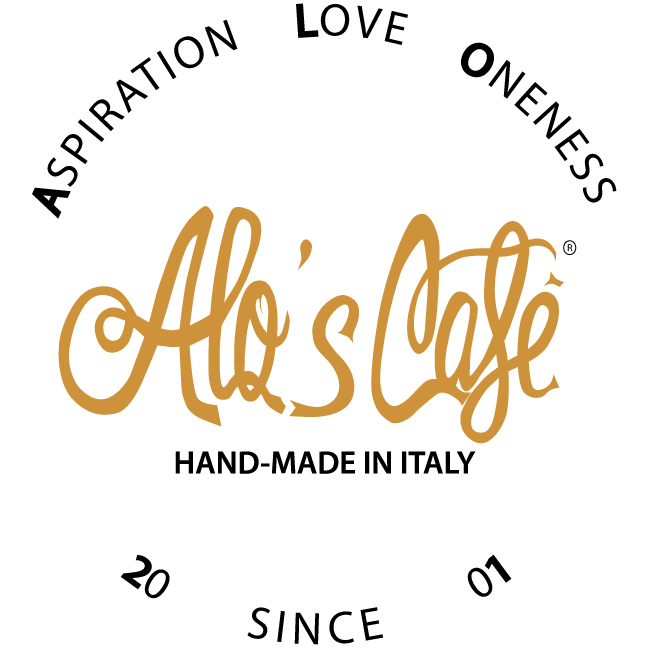 Alo's Cafè - Motorcycles Part and Accessories